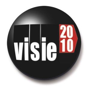 Visie 2010 – de onvoltooide vernieuwing